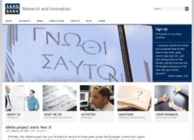 research.saxobank.com