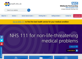 research.sssft.nhs.uk