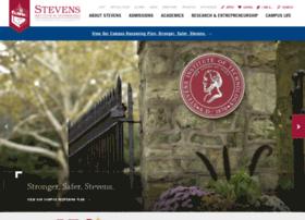 research.stevens.edu
