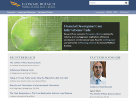 research.stlouisfed.org