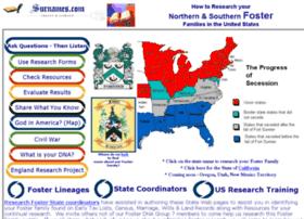 research.surnames.com