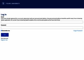 research.tu.edu