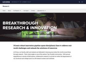 research.uconn.edu