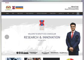 research.umk.edu.my
