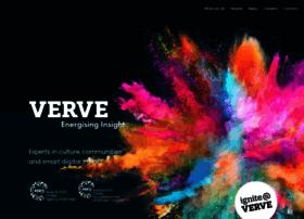 research.verveengine.co.uk