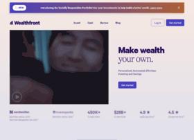 research.wealthfront.com