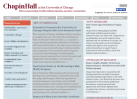 research01.chapinhall.org