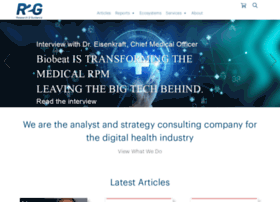 research2guidance.com