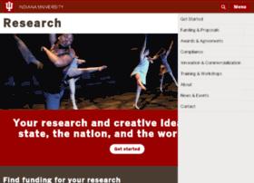 researchadmin.iu.edu