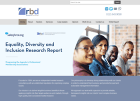 researchbydesign.co.uk