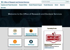 researchcenter.waldenu.edu