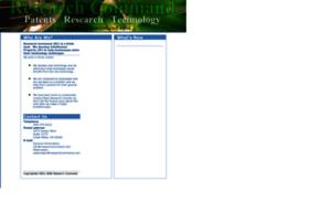 researchcommand.com
