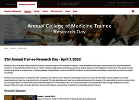 researchday.osu.edu