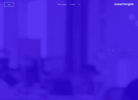 researchergate.ir