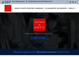 researchergreencard.com
