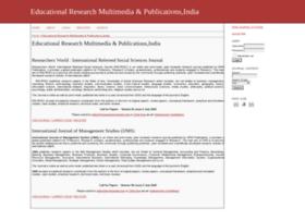 researchersworld.com