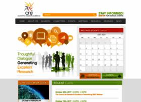 researchexcellence.com