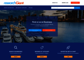 researchgiant.com