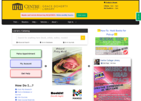 researchhelp.centre.edu
