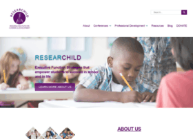 researchild.org