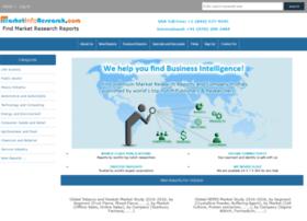 researchkart.com