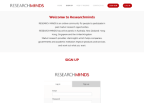 researchminds.com.sg