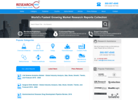 researchmoz.com