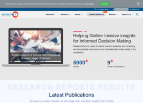 researchmoz.us