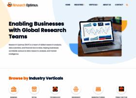 researchoptimus.com