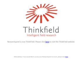 researchpanel.com.au