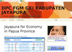 researchpapuaisland.web.id