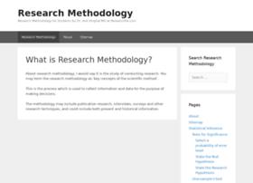 researchpie.com