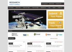 researchpublish.com