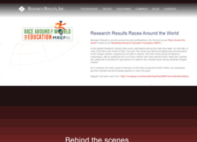 researchresults.com
