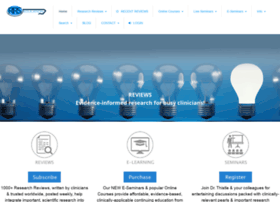 researchreviewservice.com