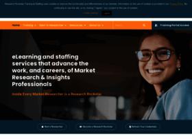 researchrockstar.com