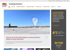 researchstories.asu.edu