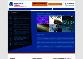 researchtrend.net