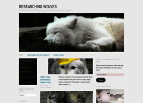 researchwolves.wordpress.com