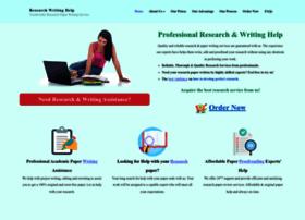researchwritinghelp.com