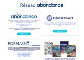 reseau-abondance.com