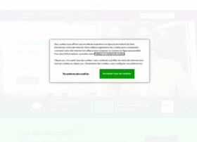 reseau-auto-entrepreneur.fr