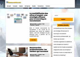 reseau-emploi.com