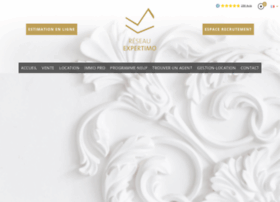 reseau-expertimo.fr
