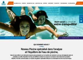 reseaupiscine.com
