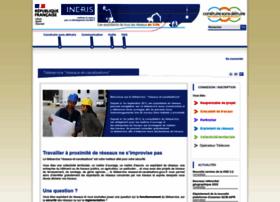 reseaux-et-canalisations.ineris.fr