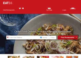 reseda.eat24hours.com