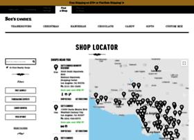 reseda.sees.com