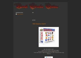 resellebooksonline.blogspot.com
