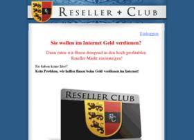 reseller-club.de